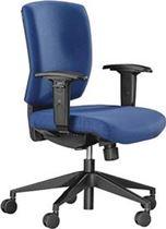 תמונה עבור הקטגוריה כסאות מזכירה