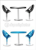 תמונה עבור הקטגוריה כסאות בר