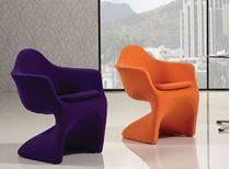 תמונה עבור הקטגוריה כסאות המתנה