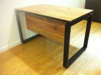 תמונה של שולחן 6030