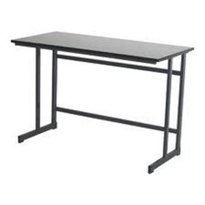תמונה של שולחן תלמיד2