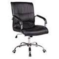 תמונה של כיסא מנהל קים