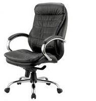 תמונה של כיסא אומגה