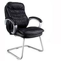 תמונה של כיסא  המתנה אומגה