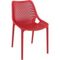 תמונה של כיסא  אייר