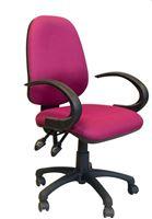 תמונה של כיסא מזכירה