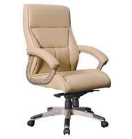 תמונה של כיסא מנהל