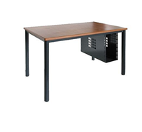 תמונה של שולחן כונן פח