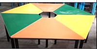 תמונה של שולחן 23