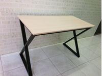 תמונה של שולחן 6030 איקס סגור
