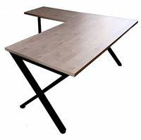 תמונה של שולחן 6030 שלוחה