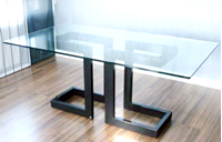 תמונה של שולחן ישיבות 2