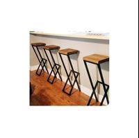 תמונה של כסא בר3
