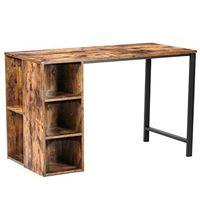 תמונה של שולחן 12