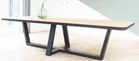 תמונה של שולחן ישיבות 150170